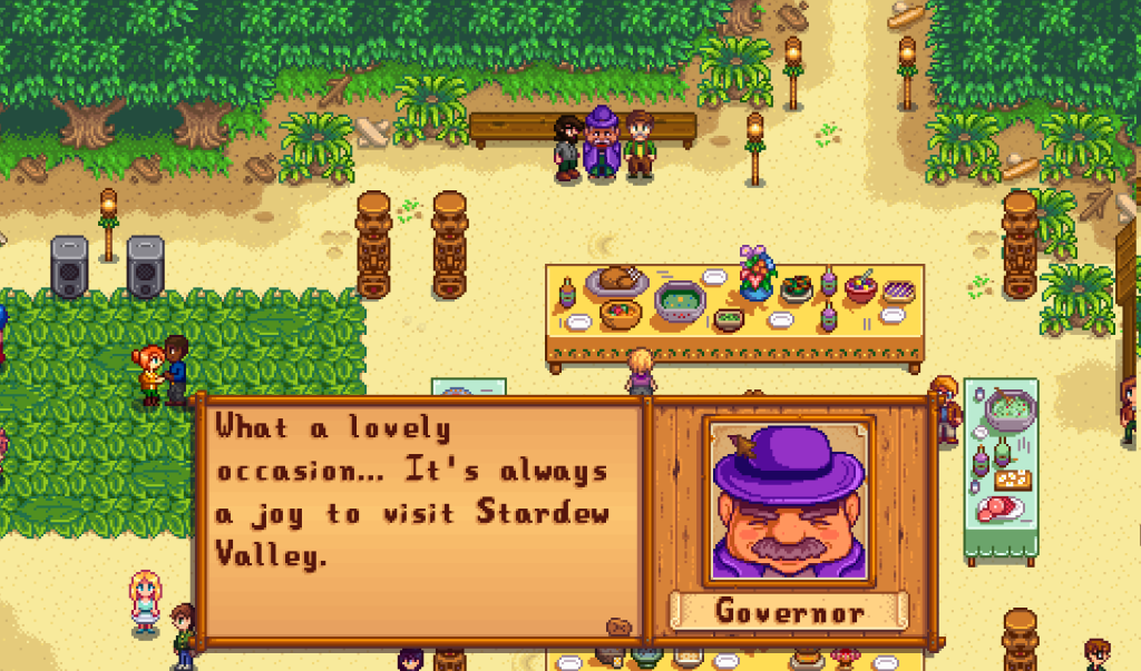 StardewValley_7